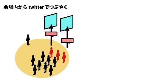 infoglaphic_twitter_01.png