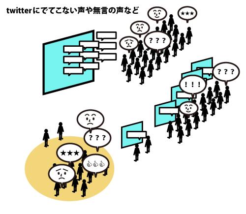 infoglaphic_twitter_06.png