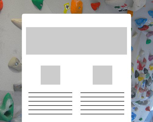 user_interface_011.png