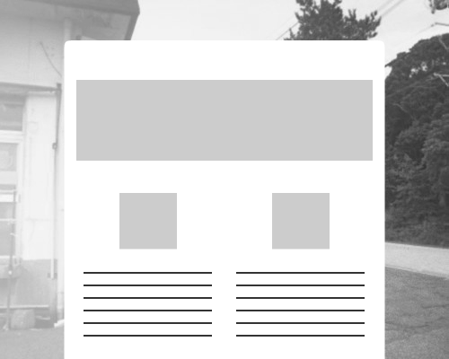 user_interface_012.png